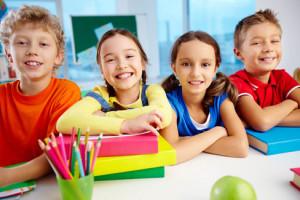 Общуване и преговори за деца с програмата Първи стъпки към успеха!