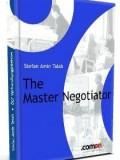 The Master Negotiator